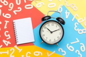 Daylight Saving Time can be a Life Changer